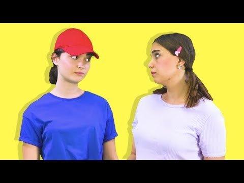Özür Dilerim Şarkısı – AfacanTV Çocuk Şarkısı