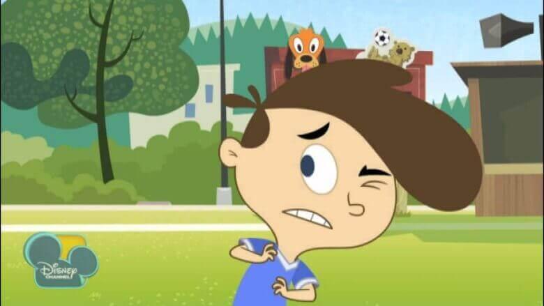 Coop Kate Karşı – Kat topu kendi kalesine atıyor